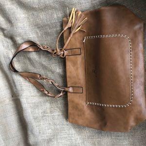 Weimeibaige purse